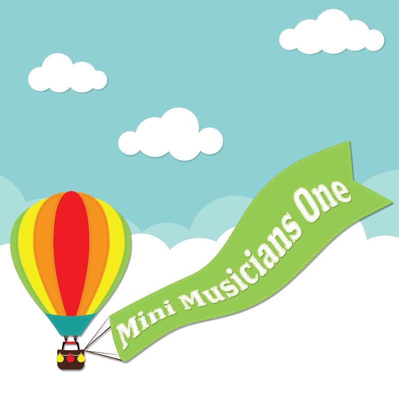 music class wenatchee preschool